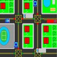 Traffic control 2 Game